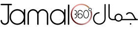 Jamal 360